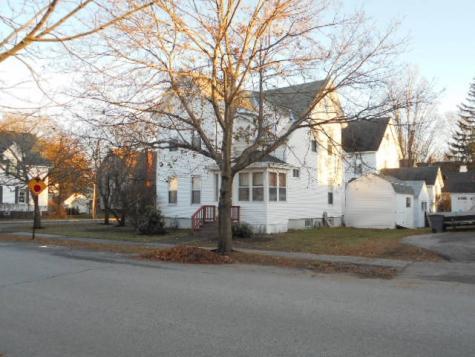 89 Pillsbury Street Concord NH 03301