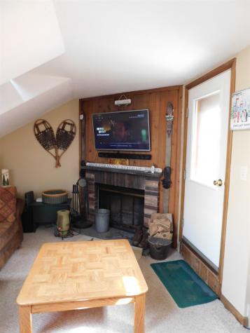 9A Mountain Village Way Dover VT 05356