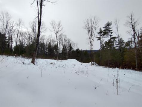 240 Haven Hill Road Wallingford VT 05773