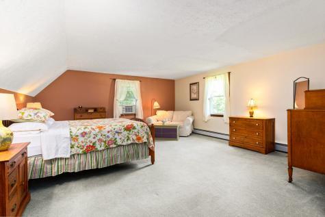 70 Park Avenue Hampton NH 03842