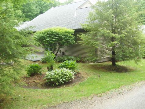 248 Coombs Road Manchester VT 05255