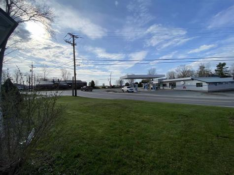 3130 US Route 5 Derby VT 05829