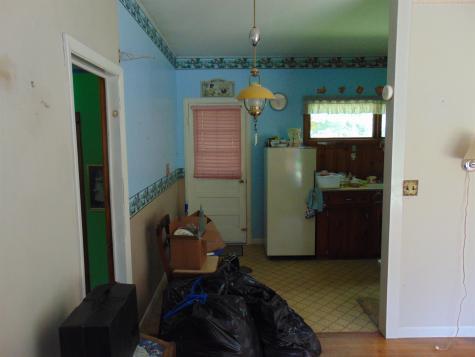 2587 Barnet Center Road Barnet VT 05821