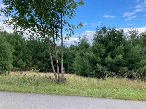 1165 Pine Hill Road Derby VT 05829