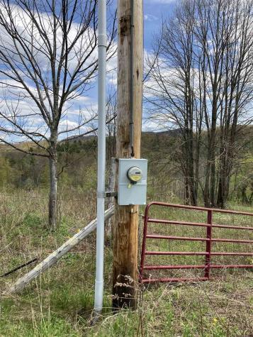 Lot 11 Pond Hill Road Castleton VT 05735