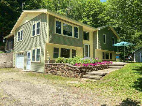 430 Daniel Webster Highway Plymouth NH 03264