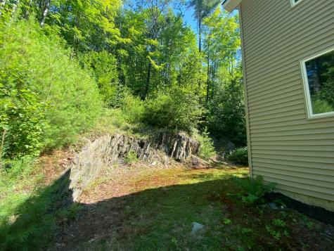 1058 Acton Hill Road Townshend VT 05353