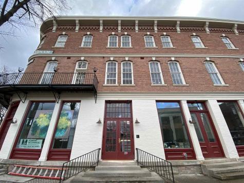 359 Main Street Bennington VT 05201
