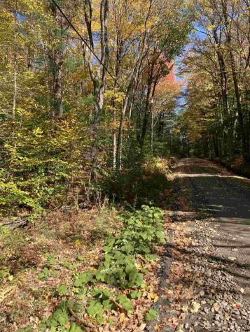 Paine Road Westmoreland NH 03467