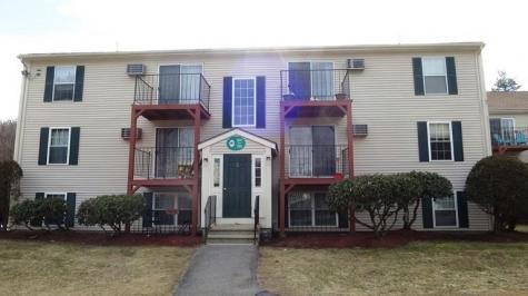 110 White Cedar Boulevard Portsmouth NH 03801
