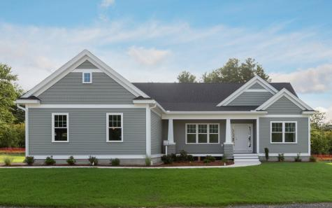 16 Catesby Lane Londonderry NH 03053