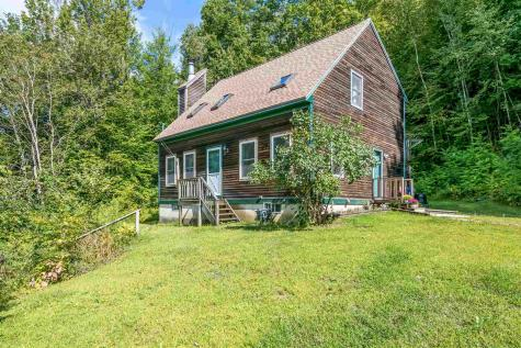 343 River Road Essex VT 05452