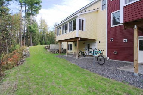 1089 Mountain Road Burke VT 05832