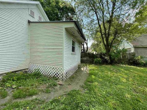 123 Maple Street Rutland City VT 05701