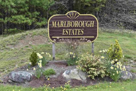 20 Gates Road Marlborough NH 03455
