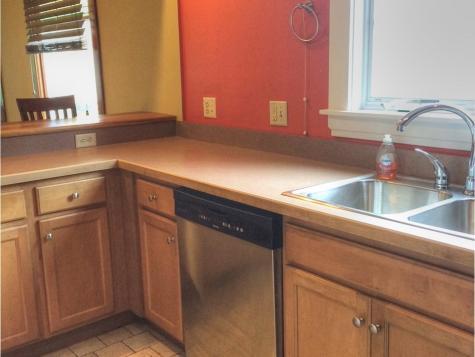 460-462 Colchester Avenue Burlington VT 05401