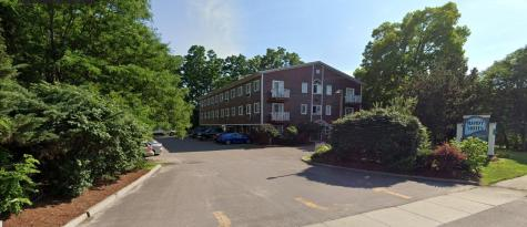 66 College Parkway Colchester VT 05446