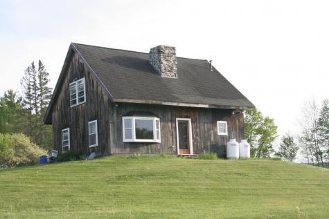 758 East Village Road Waterford VT 05819
