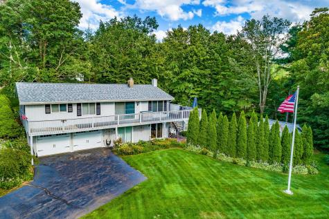 5 Weathering Heights Gilford NH 03249