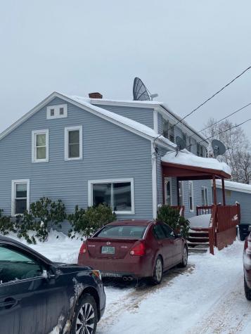 259 Sanborn Street Franklin NH 03235
