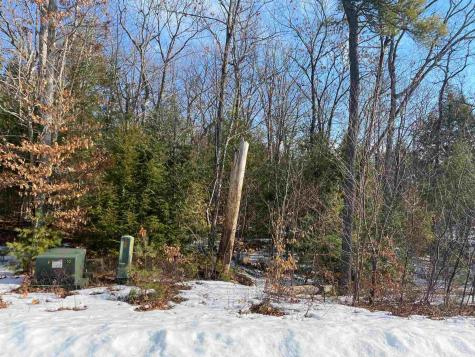 62 Timberline Drive Concord NH 03301