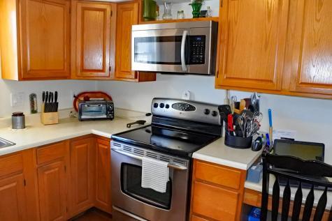 85 Engrem Avenue Rutland City VT 05701