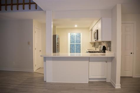 9 Lark Place Enfield NH 03248