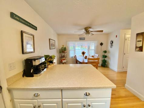 15 Culver Street Plaistow NH 03865