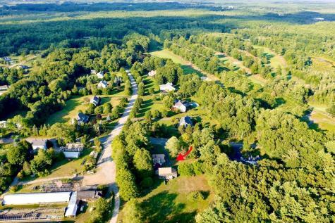 220 Breakfast Hill Road Greenland NH 03840