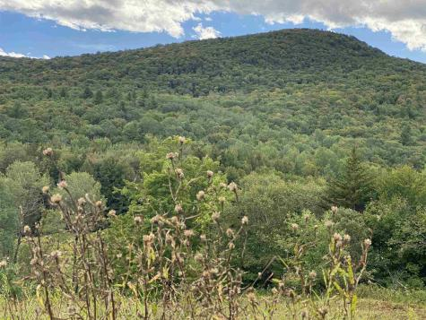 Codding Hollow Road Waterville VT 05492