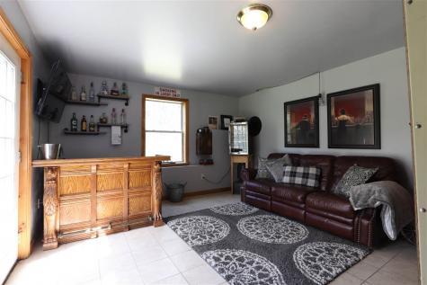 1628 Grimes Road Lyndon VT 05851