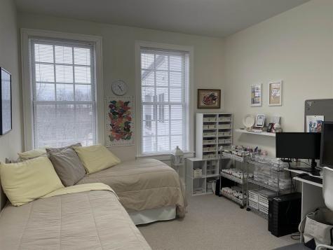 70 Maple Street Middlebury VT 05753