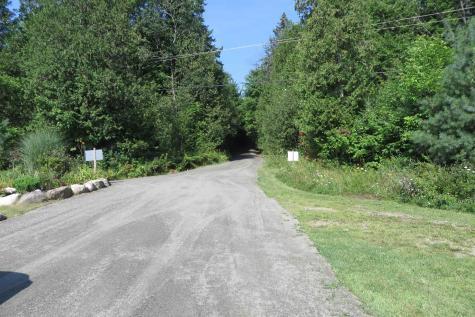 4620 Hinman Settler Road Brownington VT 05860