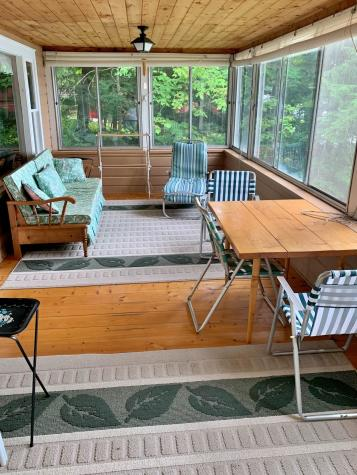 111 Old Ford Lane Westmore VT 05860
