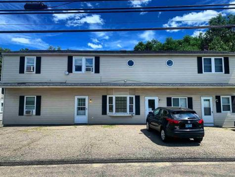 26B old dover Road Rochester NH 03867