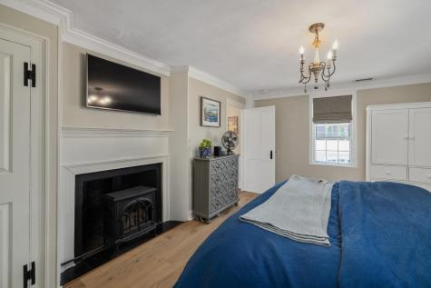 28 Dennett Street Portsmouth NH 03801