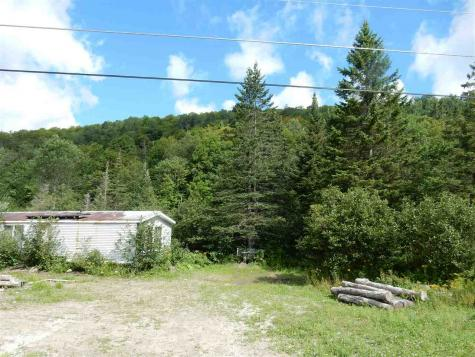1613 Toad Pond Road Morgan VT 05853