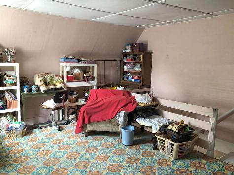 428 Lake Street Brighton VT 05846