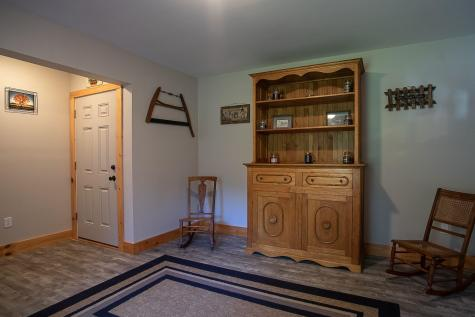 245 Orchard Hill Road Westminster VT 05158