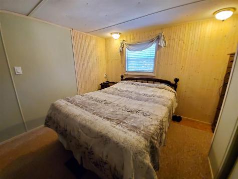 117 Livingstone Lodge Road Enfield NH 03748