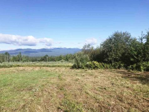 - Kidder Hill Road Irasburg VT 05847