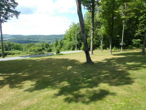 371 Quarry Road Bennington VT 05201