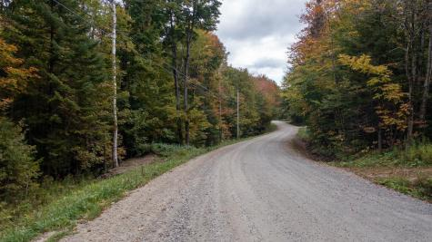 75 Sylvan Ridge Road Winhall VT 05340