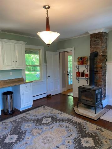 41 Chase Street Claremont NH 03743