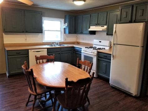 24 Ledgewood Road Conway NH 03860