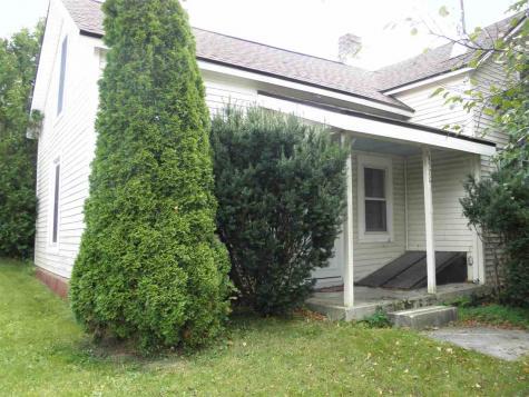 1570 Pleasant Street West Rutland VT 05777