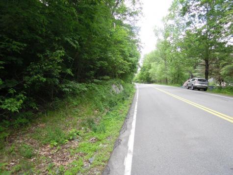 6680 Coolidge Highway Guilford VT 05301