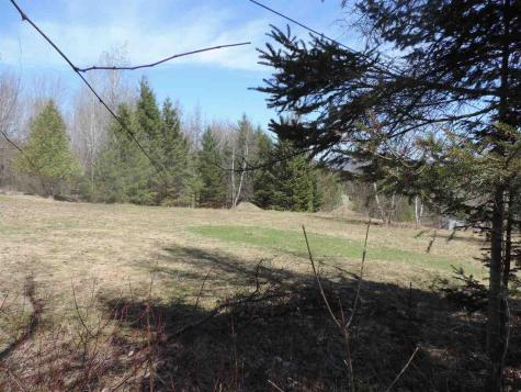 Lot 7 Mountain View Drive Newport City VT 05855