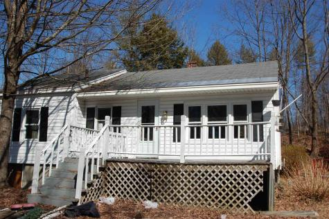 9 Hot Hole Pond Road Concord NH 03301
