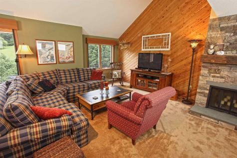 26A Crosstown Road Dover VT 05356